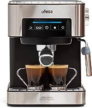 Amazon.es: portafiltro cafetera saeco