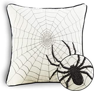 Best spider on pillow Reviews