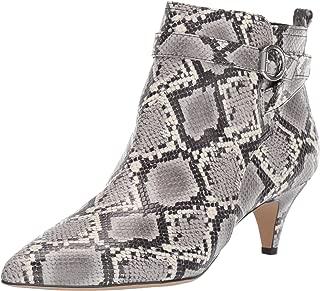 Women's Kingston Fashion Boot