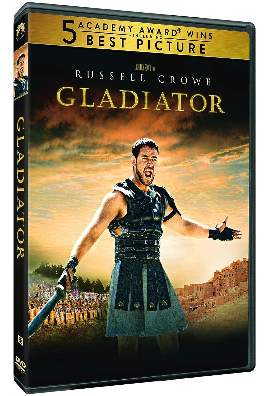 Gladiator Super Special SALE held Popular standard