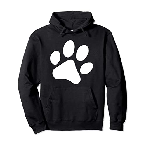 Puppy Design Really Like Great Danes Hoodie Dog Gift Idea Funny Canine Theme