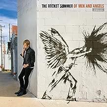Best rocket summer of men and angels Reviews