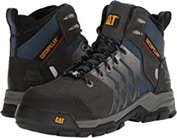 Caterpillar - Induction Waterproof Nano Toe