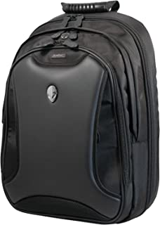 Mobile Edge Alienware Orion M14x Backpack Computer Case