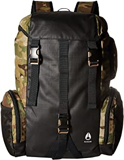 Waterlock Backpack I
