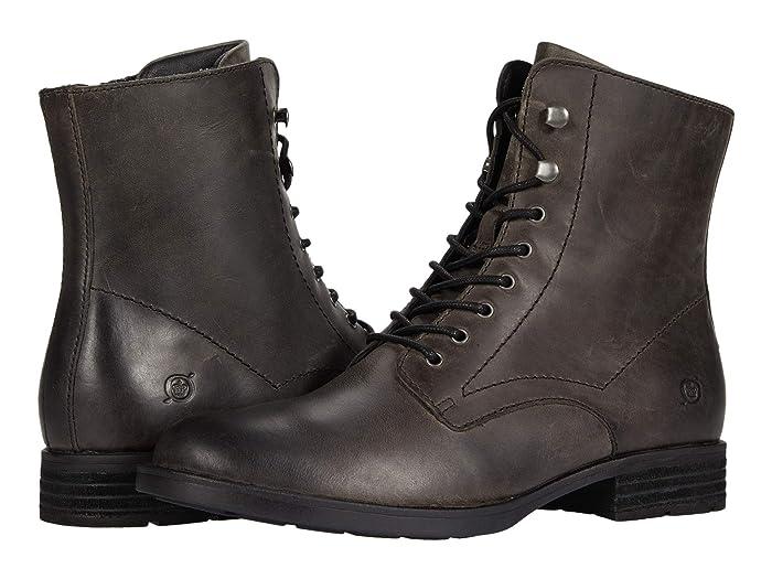 Titanic Edwardian Shoes – Make or Buy Born Boreen $159.95 AT vintagedancer.com