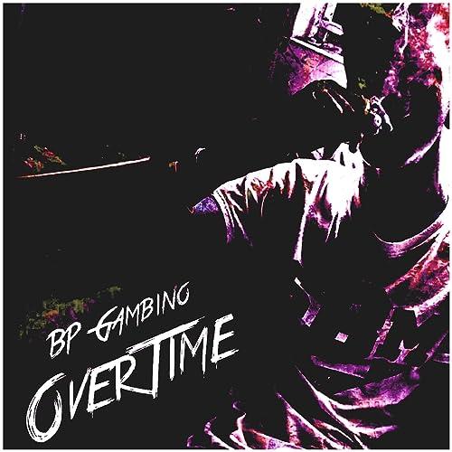 Veggies (feat. Big G-Lock & Neen) [Explicit] de BP Gambino ...