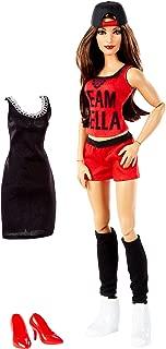 Best wwe superstars 12 inch fashion dolls Reviews