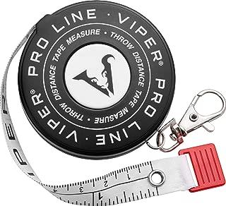 Viper Pro Line Throw Line Marker Tape