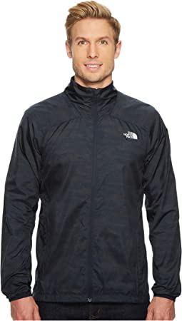 The North Face - Ambition Jacket