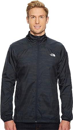 Ambition Jacket
