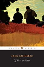 Of Mice and Men (Penguin Classics)