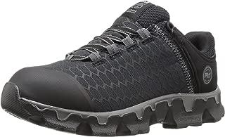 Timberland PRO Women's Powertrain Sport Soft Toe SD+ Industrial & Construction Shoe