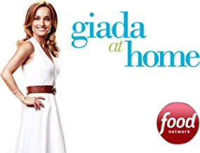 Giada at Home Volume 7