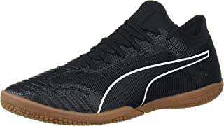 PUMA Men's 365 Sala 1 Sneaker