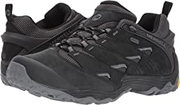 Merrell - Cham 7 Waterproof