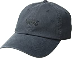Vans - Court Side Hat