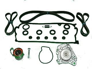car spring tensioner