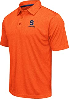 Best syracuse university clothing store Reviews