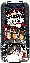 Disney Mix Stick Lights MP3 Player - Jonas Bros photo