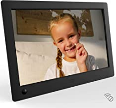 Best giinii 8 inch digital picture frame Reviews