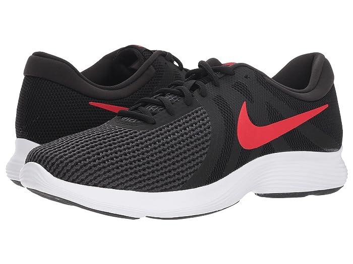 Nike Revolution 4 | 6pm