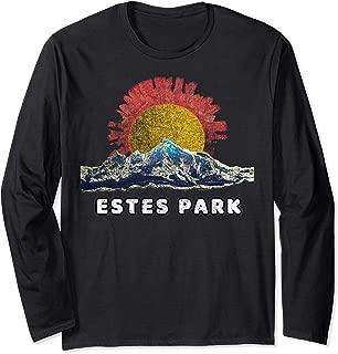 Best estes park t shirt shops Reviews