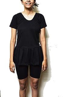 e80b0520bb 4XL Women's Swim & Beachwear: Buy 4XL Women's Swim & Beachwear ...