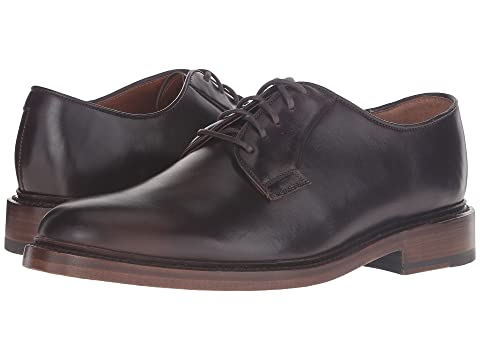 Frye Officer Oxford 9Q8mFLQrqC