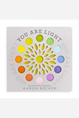 You Are Light Hardcover