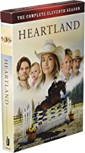 HEARTLAND TV S11: COMP ENG/FRN DUB