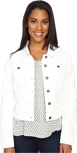Dree Jacket