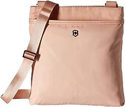 Victorinox - Victoria Affinity Crossbody Day Bag