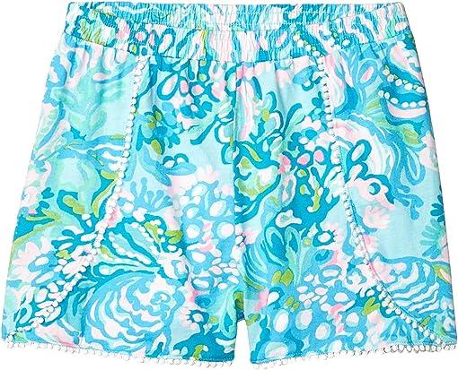 Blue Ibiza Aqua La Vista