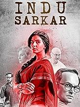 Best anupam roy hits Reviews