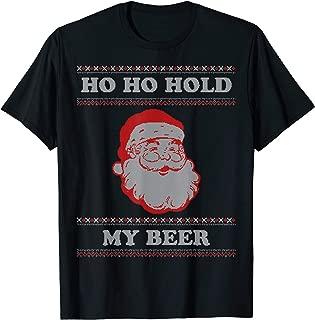 Best ho ho ho shirt Reviews