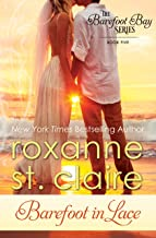 Best roxanne st claire books in order Reviews