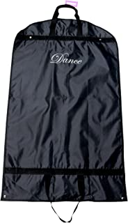 Dance Garment Bag