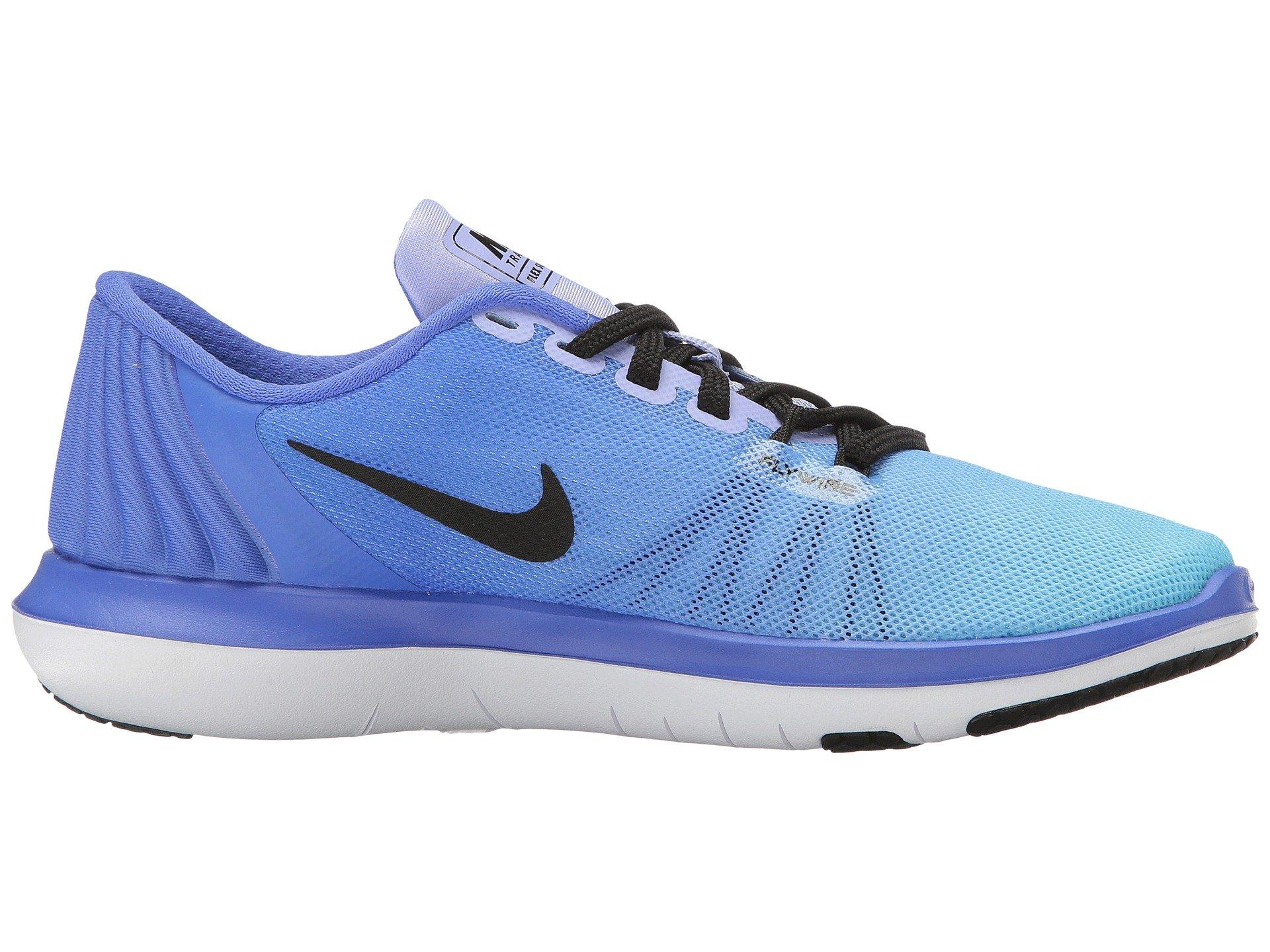 Nike Flex Supreme Cross Training Shoes