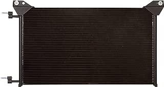 Spectra Premium 7-4953 A/C Condenser