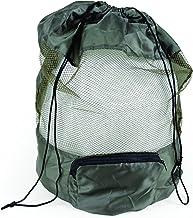 Camco 51338 Mesh Laundry Bag