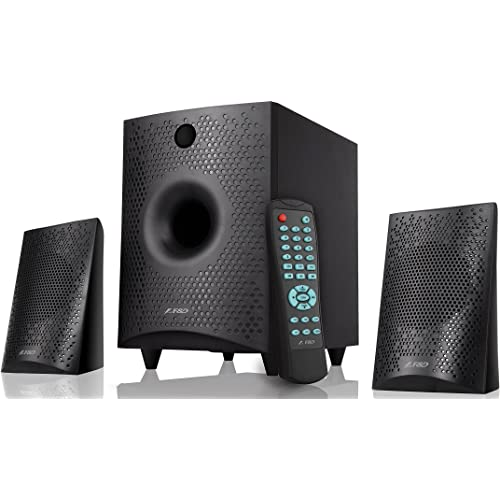 Home Speaker Buy Home Speaker Online At Best Prices In India Amazon In