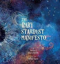 The Baby Stardust Manifesto (English Edition)