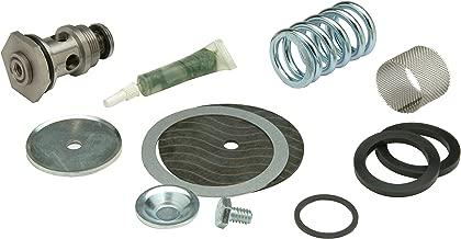 Zurn RK34-70XL Wilkins Repair Kit for 0.75