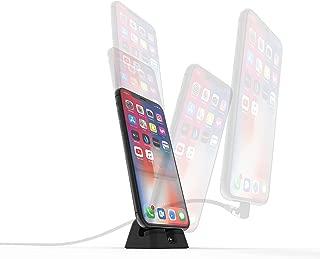 Best charging dock iphone 5s Reviews