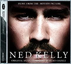 Mejor Ned Kelly Music de 2020 - Mejor valorados y revisados