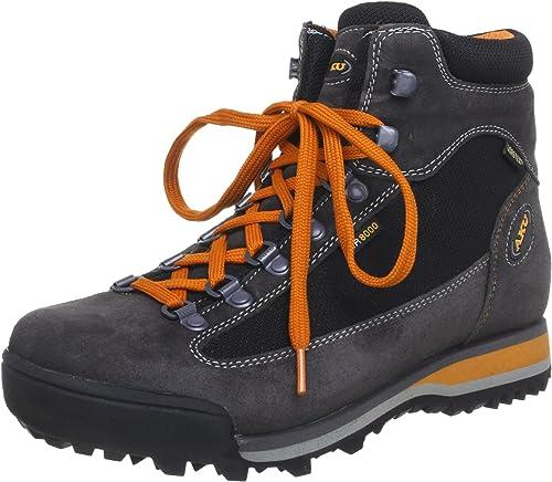 AKU 885.10, Chaussures de randonnée Mixte Adulte