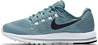 7cdc9d1dc6550 Women s Nike Air Zoom Vomero 12 MICA BLUE OBSIDIAN-SMOKEY BLUE