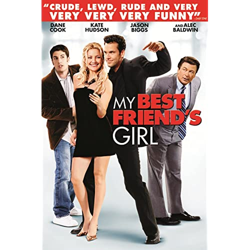 free funny movies on amazon prime