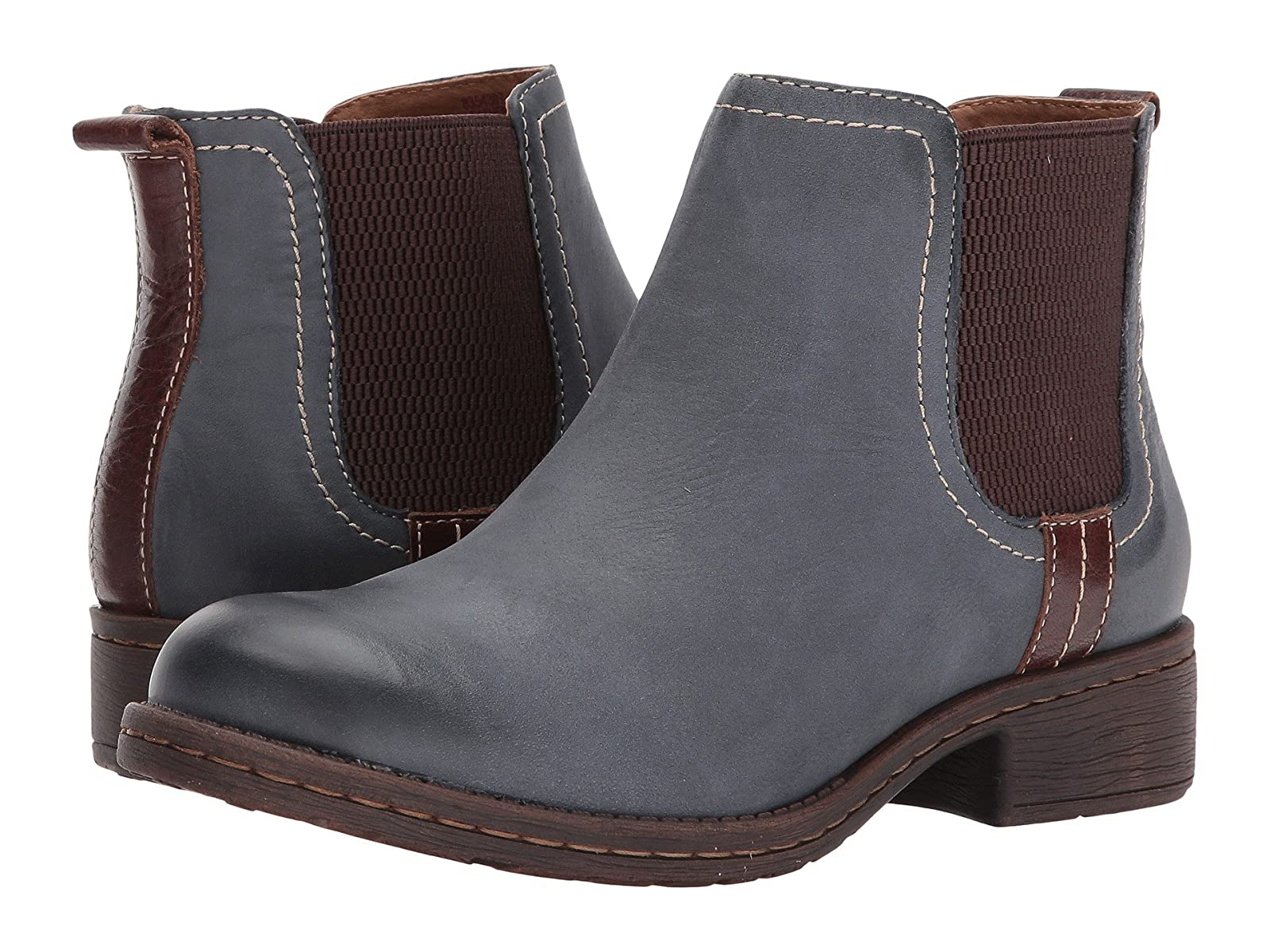 Comfortiva SalaraCheap and distinctive eye-catching shoes